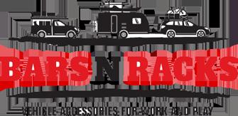 Barsnracks logo