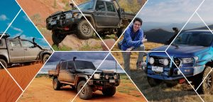 4wd-banner