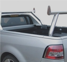 Roof Racks Supplier Sydney