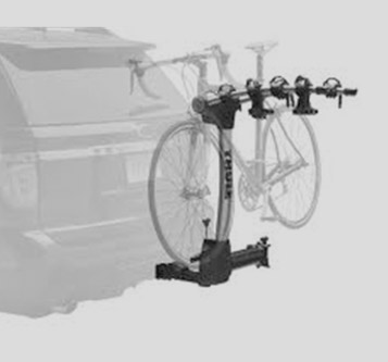 which bike carrier to buy