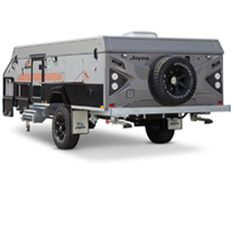 jayco_eagle_camper_trailer