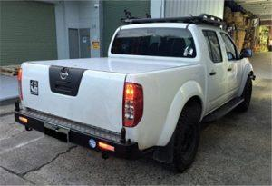 4wd Gear Accessories Sale Sydney