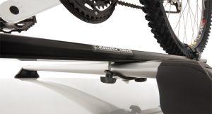 rhino_rack_bike_carrier